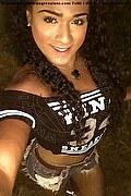 Siena Trav Escort Wanessa Xymenees 349 1991543 foto selfie 1