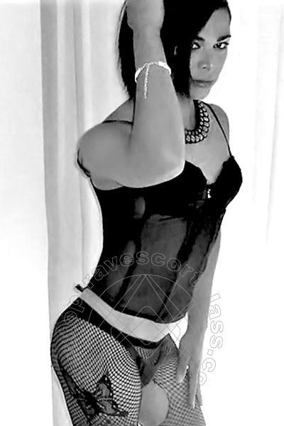 Sabrina Rios  VOGHERA 380 1012682