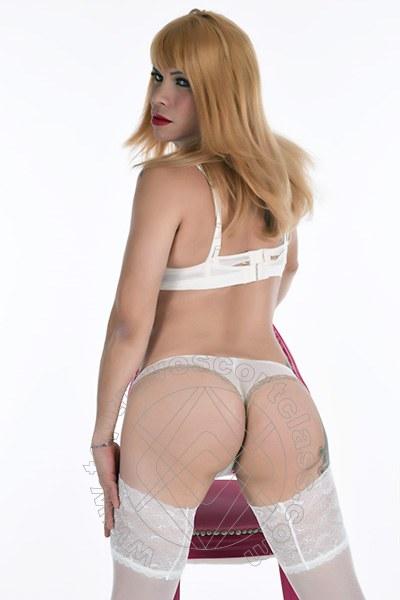 Marilyn Tinocco Xl  ALESSANDRIA 320 6844651