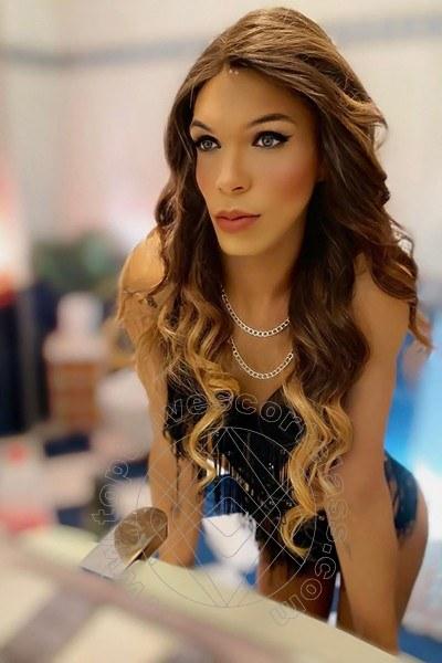 Chiara Lopes  VERONA 389 9880698